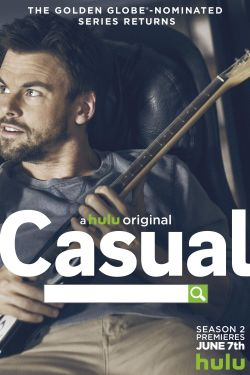 Casual Season 2 poster-02-kis