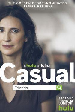 Casual Season 2 poster-03-kis