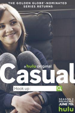 Casual Season 2 poster-04-kis