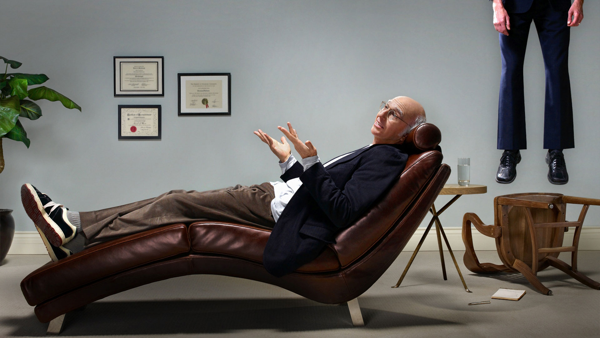 curb your enthusiasm - photo #20