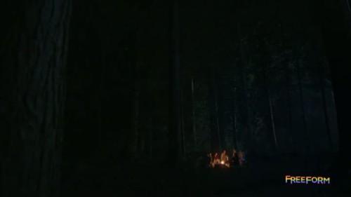 Dead of Summer - 1x01-07