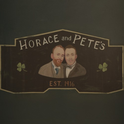 Horae and Pete-5