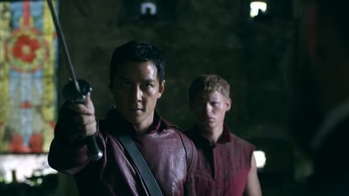 Into The Badlands-06