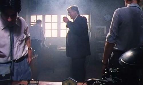 Maigret-brunocremer1996