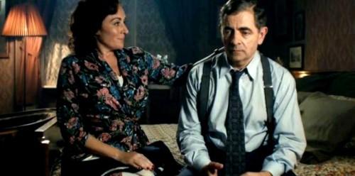 Maigret-maigretfeleseggel