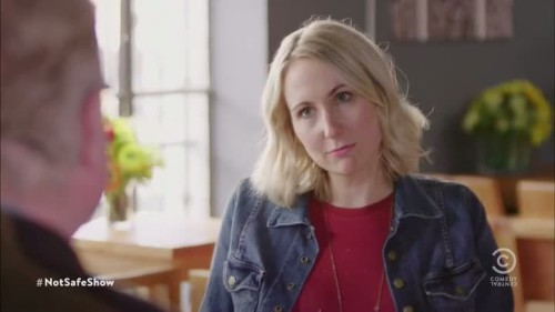 Not Safe with Nikki Glaser-03