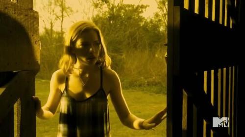 Scream - 2x01-02