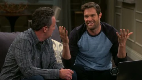 The Odd Couple-2x13-01