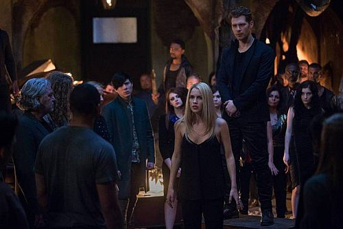 The-Originals-3x22-5