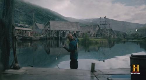 Vikings-01