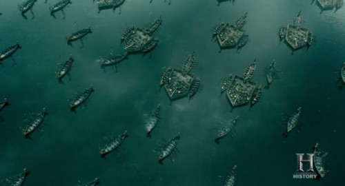 Vikings-10