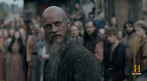 Vikings-13