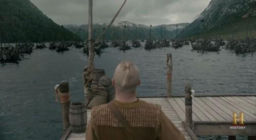 Vikings-14