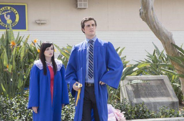junior az egyetemen randi egy újonc a főiskolán egy online társkereső