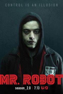 mr_robot_ver8_xlg