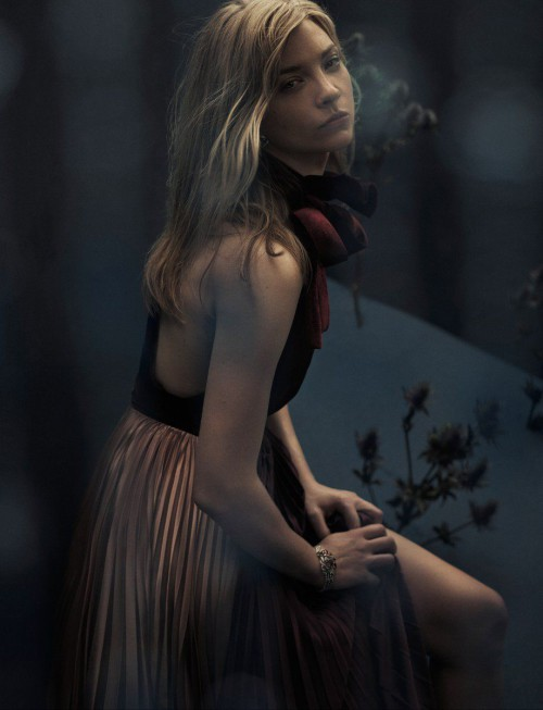 Natalie-Dormer-Vanity-Fair-Magazine-Photoshoot-August-2016-4