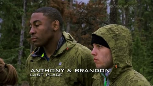 The Amazing Race Canada - 4x01-01