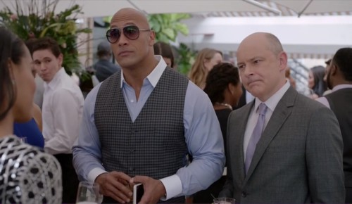ballers-s2-kezdes1