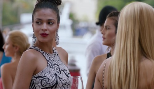 ballers-s2-kezdes6