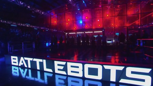 bbots1