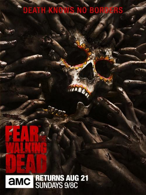 fear_the_walking_dead_s2cont1