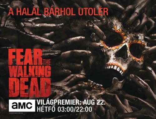 halal.fear.magyar