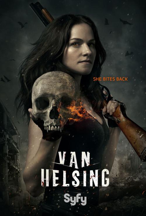 van_helsing_poster_notunein