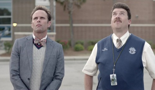 viceprincipals-p1