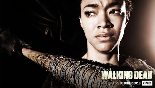 walking-lucille11