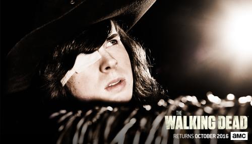 walking-lucille5