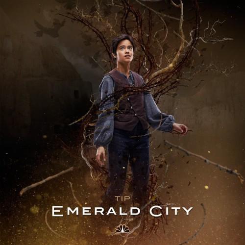 EmeraldCity3
