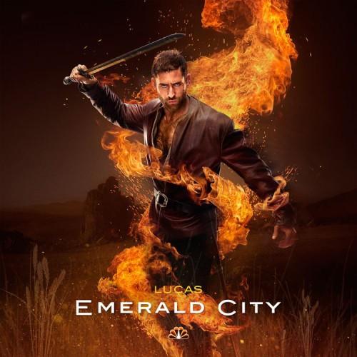 EmeraldCity4