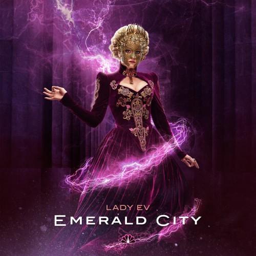 EmeraldCity5