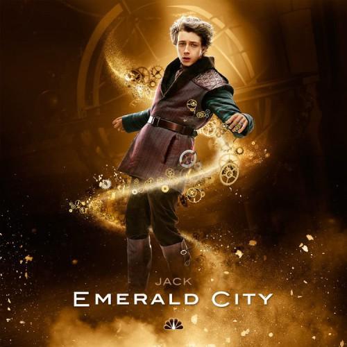 EmeraldCity6