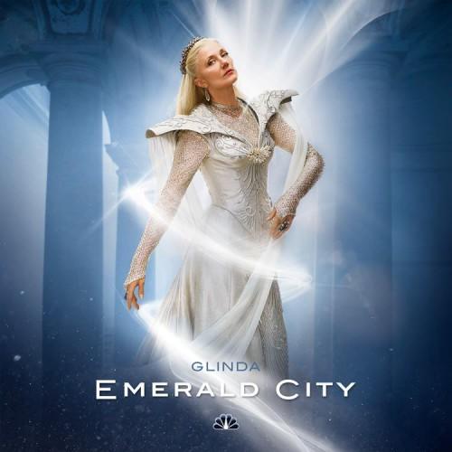 EmeraldCity7