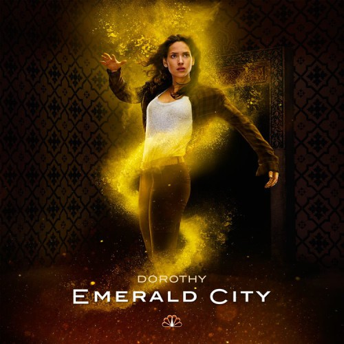 EmeraldCity8