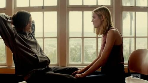 Fear The Walking Dead - 2x08-04