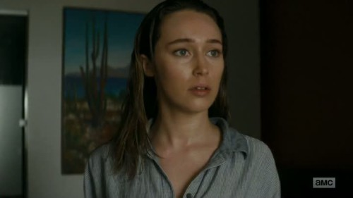 Fear The Walking Dead - 2x09-03