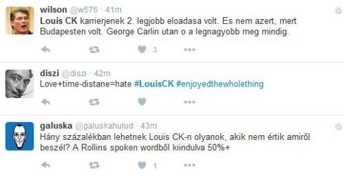 Louis CK-1