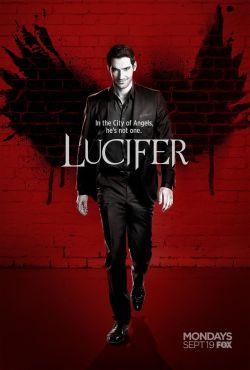 Lucifer-Season-2-poster-1-kis