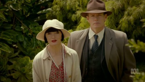 MIss Fisher-03