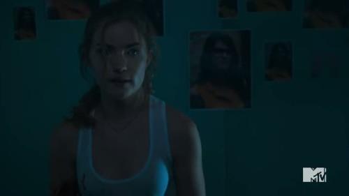 Scream - 2x12-03