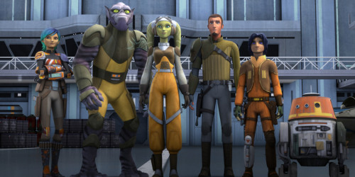 Star-Wars-Rebels-Season-2-Episode-14-The-Team