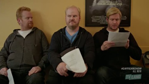 The Jim Gaffigan Show-02