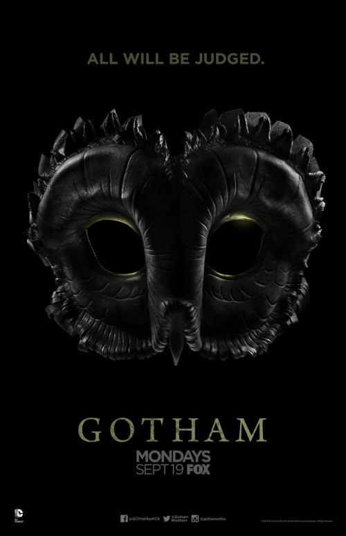 gotham_s3-poster
