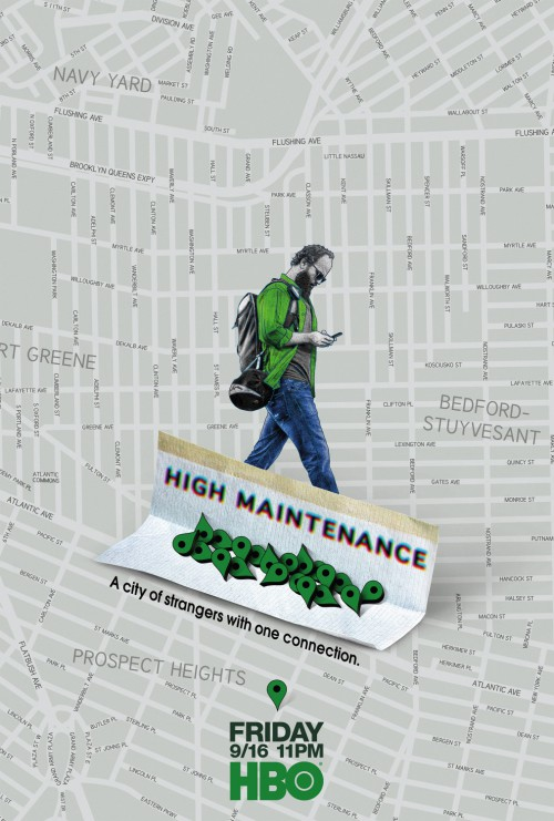 high_maintenance_xlg