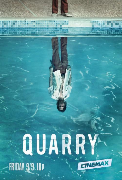 quarry_poster