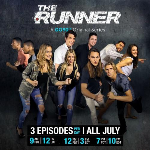 runnerkep1