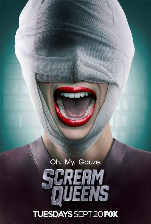 scream_queens_s2-kotott