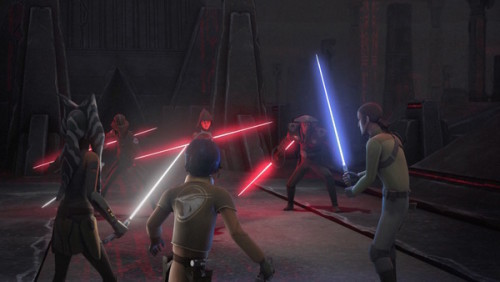 star-wars-rebels-giant-battle
